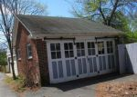 Bank Foreclosure for sale in York 17403 IRVING RD - Property ID: 4270575551