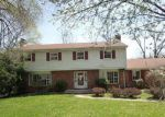 Bank Foreclosure for sale in Canonsburg 15317 ELIZABETH DR - Property ID: 4270646949