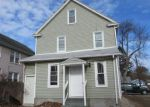 Bank Foreclosure for sale in Springfield 01104 MILLER ST - Property ID: 4270735403