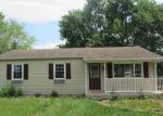 Bank Foreclosure for sale in Winchester 22602 DIXIE BELLE DR - Property ID: 4270844461