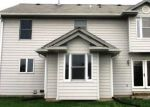 Bank Foreclosure for sale in Union Grove 53182 N BRITTON RD - Property ID: 4270909275
