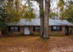 Casa en Remate en Sumter 29154 HATHAWAY DR - Identificador: 4271161553