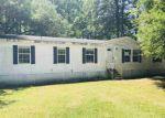 Casa en Remate en Sumter 29154 PARSONS LN - Identificador: 4271221561