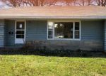 Bank Foreclosure for sale in Lewistown 61542 S ILLINOIS ST - Property ID: 4271257470
