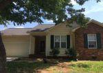 Casa en Remate en Mocksville 27028 MOUNTVIEW DR - Identificador: 4271433991