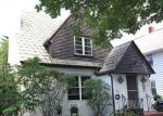 Bank Foreclosure for sale in Erie 16508 W 35TH ST - Property ID: 4271612224