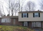 Bank Foreclosure for sale in Pottstown 19464 CHESTNUT GROVE RD - Property ID: 4271735291