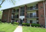 Bank Foreclosure for sale in Harrisburg 17111 FRANCIS L CADDEN PKWY - Property ID: 4271823780