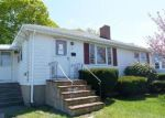 Bank Foreclosure for sale in Malden 02148 KENNARD ST - Property ID: 4271963481