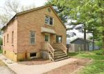 Bank Foreclosure for sale in Mchenry 60051 ROBERTS RD - Property ID: 4272189927