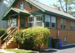 Bank Foreclosure for sale in Glen Ellyn 60137 HILL AVE - Property ID: 4272190350