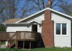 Bank Foreclosure for sale in Elmhurst 60126 N BONNIE BRAE AVE - Property ID: 4272198681