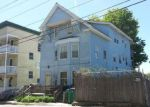 Bank Foreclosure for sale in Fitchburg 1420 MYRTLE AVE - Property ID: 4272566129