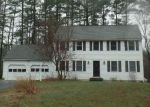 Bank Foreclosure for sale in Shirley 1464 NEHEMIAH RD - Property ID: 4272604685