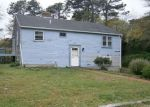 Bank Foreclosure for sale in West Yarmouth 02673 FILLMORE RD - Property ID: 4272711993