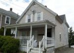 Bank Foreclosure for sale in Plymouth 2360 ATLANTIC ST - Property ID: 4272770674