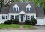 Bank Foreclosure for sale in Weymouth 2188 SUMMER ST - Property ID: 4272776360