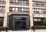 Bank Foreclosure for sale in New York 10026 CATHEDRAL PKWY - Property ID: 4272778103