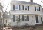 Bank Foreclosure for sale in Brewster 02631 BLUEBERRY POND DR - Property ID: 4272779433