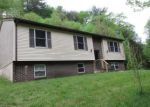 Bank Foreclosure for sale in Six Mile Run 16679 COLD SPRING RD - Property ID: 4272900755