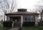 Bank Foreclosure for sale in Alliance 44601 S LINCOLN AVE - Property ID: 4272902952