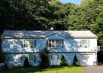 Bank Foreclosure for sale in Mount Pocono 18344 STONEGATE CT - Property ID: 4272957240