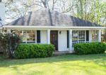 Casa en Remate en Mobile 36609 SCHAUB AVE - Identificador: 4273142961