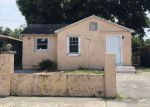 Bank Foreclosure for sale in Miami 33161 NE 118TH ST - Property ID: 4273233614