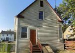 Bank Foreclosure for sale in Chicago 60628 W 104TH ST - Property ID: 4273295362