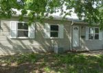 Bank Foreclosure for sale in Springfield 62702 N GRAND AVE W - Property ID: 4273318580