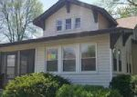 Bank Foreclosure for sale in Moline 61265 16TH AVE - Property ID: 4273342220
