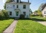 Bank Foreclosure for sale in Haverhill 1830 RUTHERFORD AVE - Property ID: 4273424567