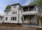 Bank Foreclosure for sale in Holyoke 01040 BRIGHTWOOD AVE - Property ID: 4273427188