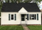 Bank Foreclosure for sale in Canton 44705 GILBERT AVE NE - Property ID: 4273651889
