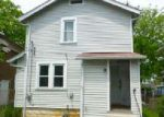 Bank Foreclosure for sale in Columbus 43211 E 16TH AVE - Property ID: 4273679466