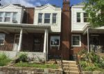 Bank Foreclosure for sale in Philadelphia 19149 ALCOTT ST - Property ID: 4273703556