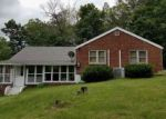 Bank Foreclosure for sale in Drums 18222 OLD BERWICK RD - Property ID: 4273731135