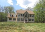Bank Foreclosure for sale in Saylorsburg 18353 PHEASANT RD - Property ID: 4274060505