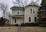 Bank Foreclosure for sale in Burlington 60109 N MAIN ST - Property ID: 4274620678