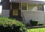Bank Foreclosure for sale in Maywood 60153 S 17TH AVE - Property ID: 4274634694