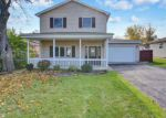 Bank Foreclosure for sale in Bensenville 60106 E JEFFERSON ST - Property ID: 4274637312