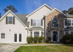 Bank Foreclosure for sale in Atlanta 30354 OAKSHIRE WAY SE - Property ID: 4274678934