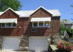 Bank Foreclosure for sale in Philadelphia 19111 HASBROOK AVE - Property ID: 4275364799