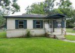 Casa en Remate en Mobile 36605 DAYTONA DR - Identificador: 4276523224