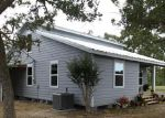 Bank Foreclosure for sale in Iola 77861 PINEY OAKS LN - Property ID: 815197211