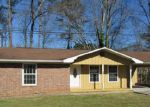 Casa en Remate en Dalton 30721 HIGH MOUNTAIN DR - Identificador: 854121729