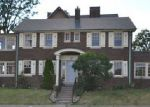 Bank Foreclosure for sale in Decatur 62522 S EDWARD ST - Property ID: 871869296