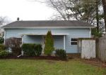 Bank Foreclosure for sale in Massillon 44646 WESTLAND AVE NW - Property ID: 877116226
