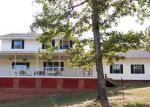 Bank Foreclosure for sale in Bigelow 72016 SUNSHINE FARMS RD - Property ID: 883744528