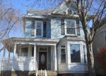 Bank Foreclosure for sale in Owensboro 42303 ALLEN ST - Property ID: 903547521